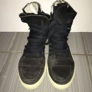 Kris Van Assche Sneakers 100% Authentic.